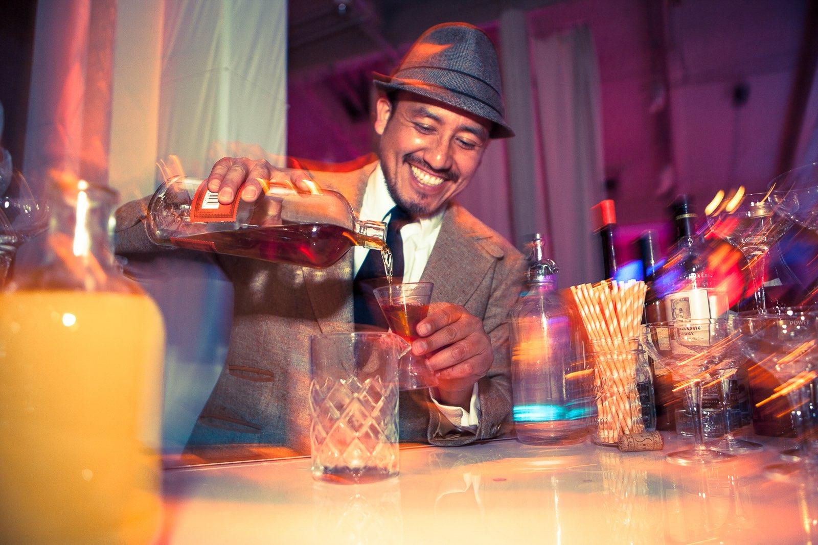 7x7-magazine-bartender Nightlife