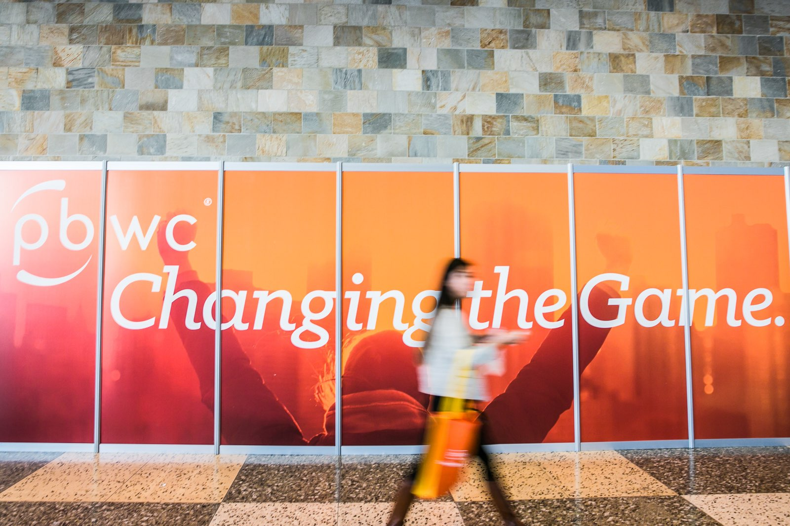 PBWC-sf-moscone-center-conference