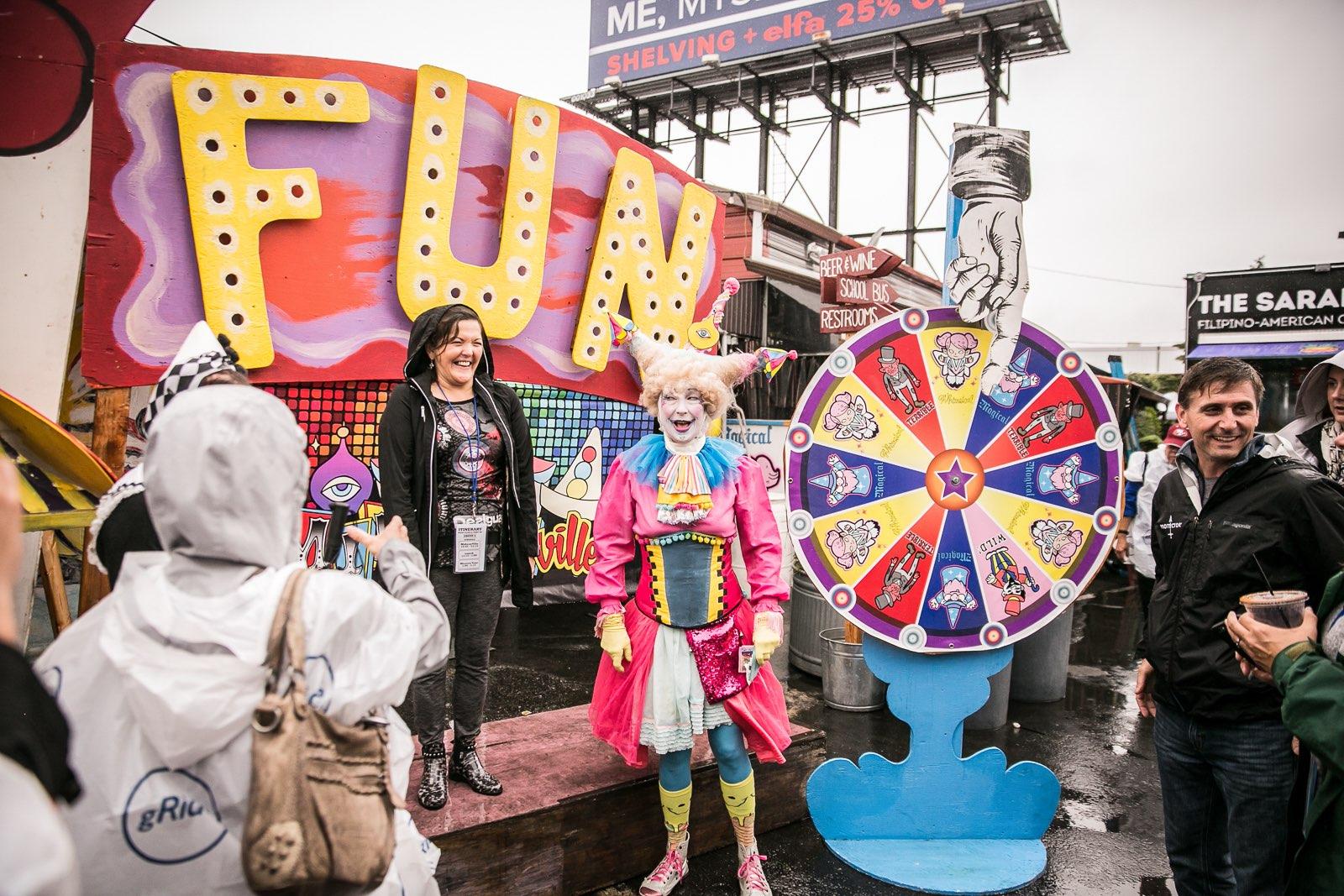 SoMa-StrEat-Food-Park-carnival Nightlife