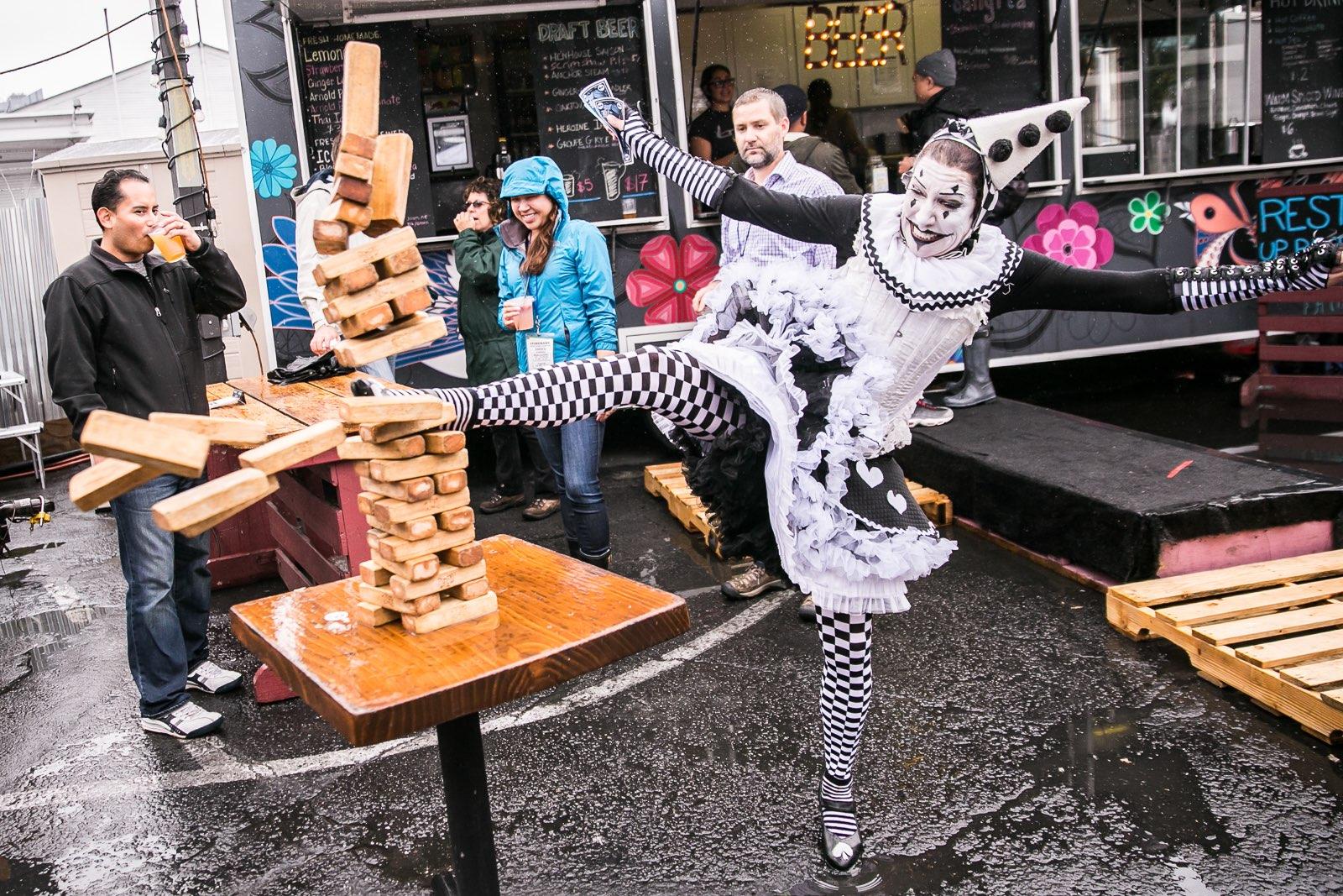 SoMa-StrEat-Food-Park-sf-event Nightlife