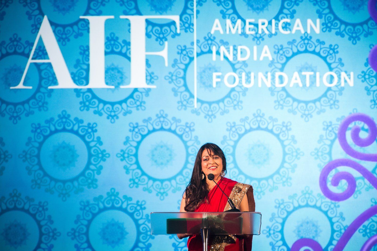 american-indian-foundation-sf-event