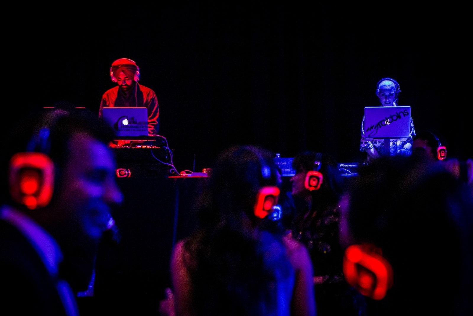 dj-amy-robbins-silent-disco
