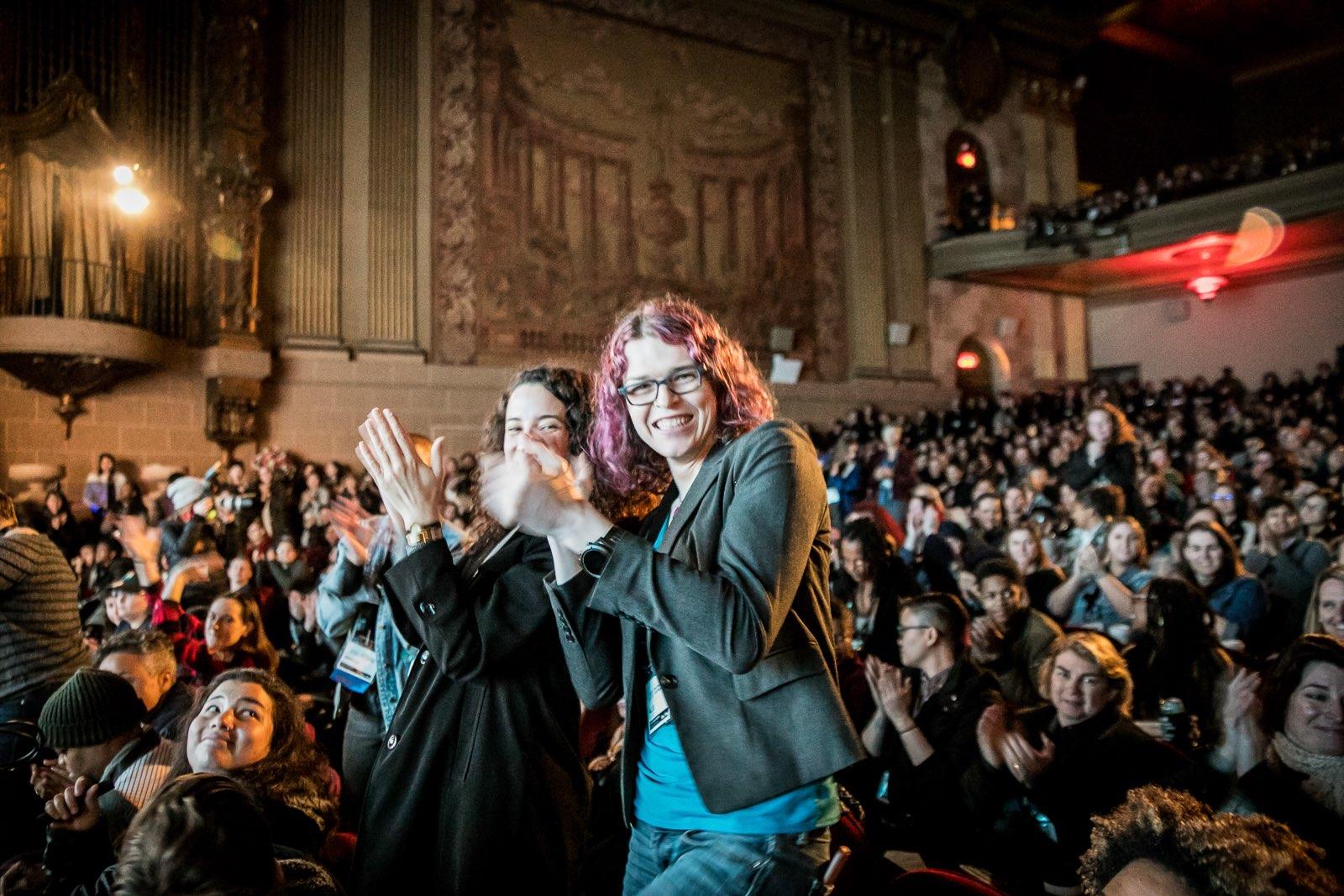 lesbians-who-tech-sf-castro-theatre