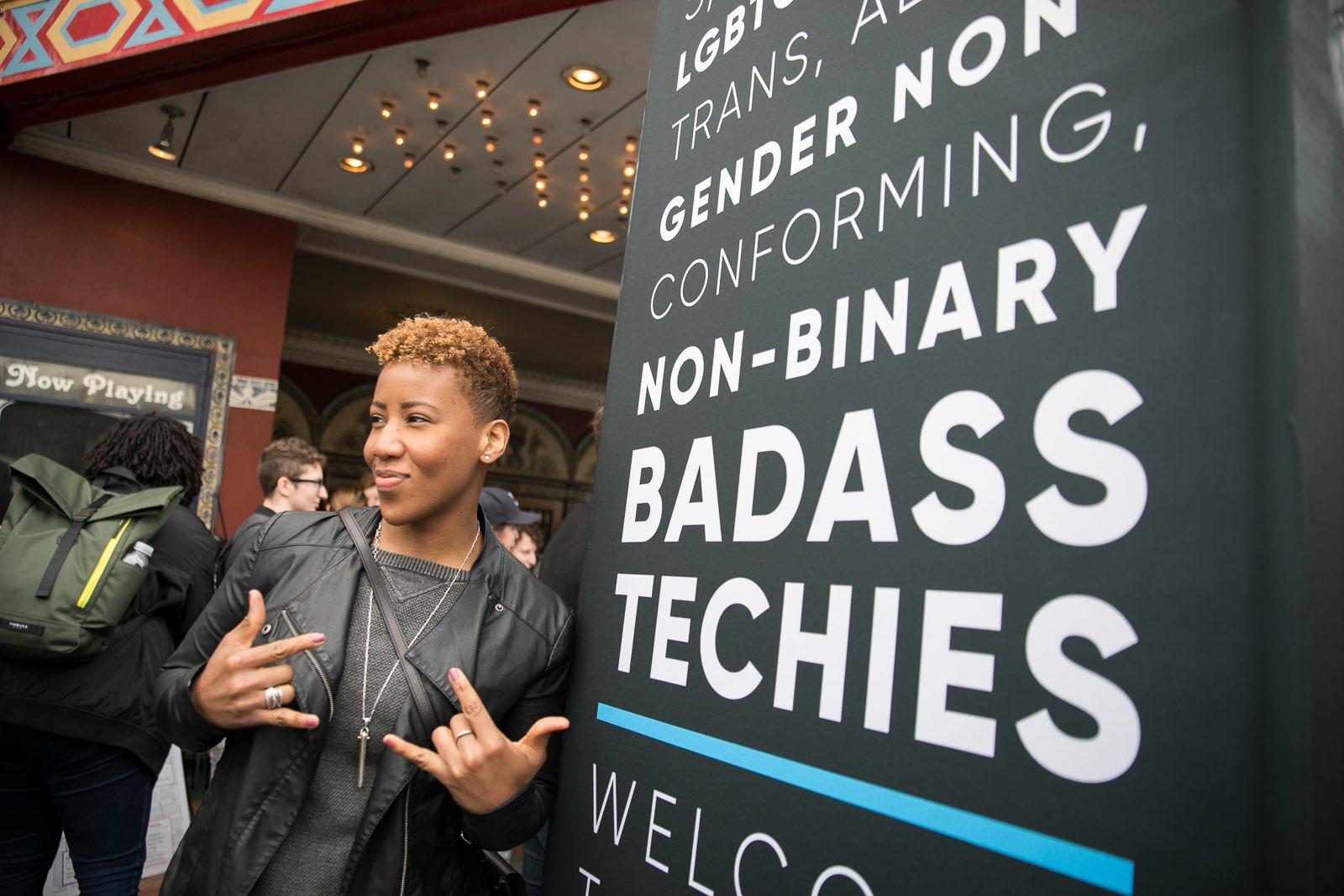 lesbians-who-tech-sf-summit