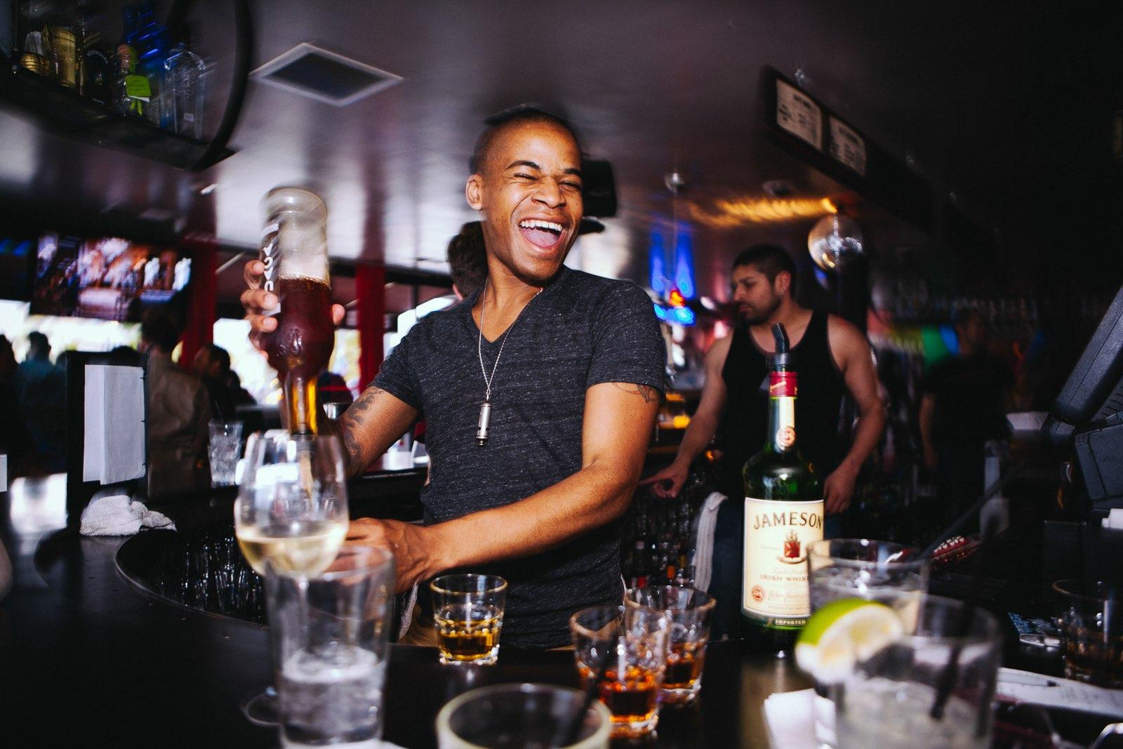 lookout-castro-bartender-7x7-magazine-event Nightlife