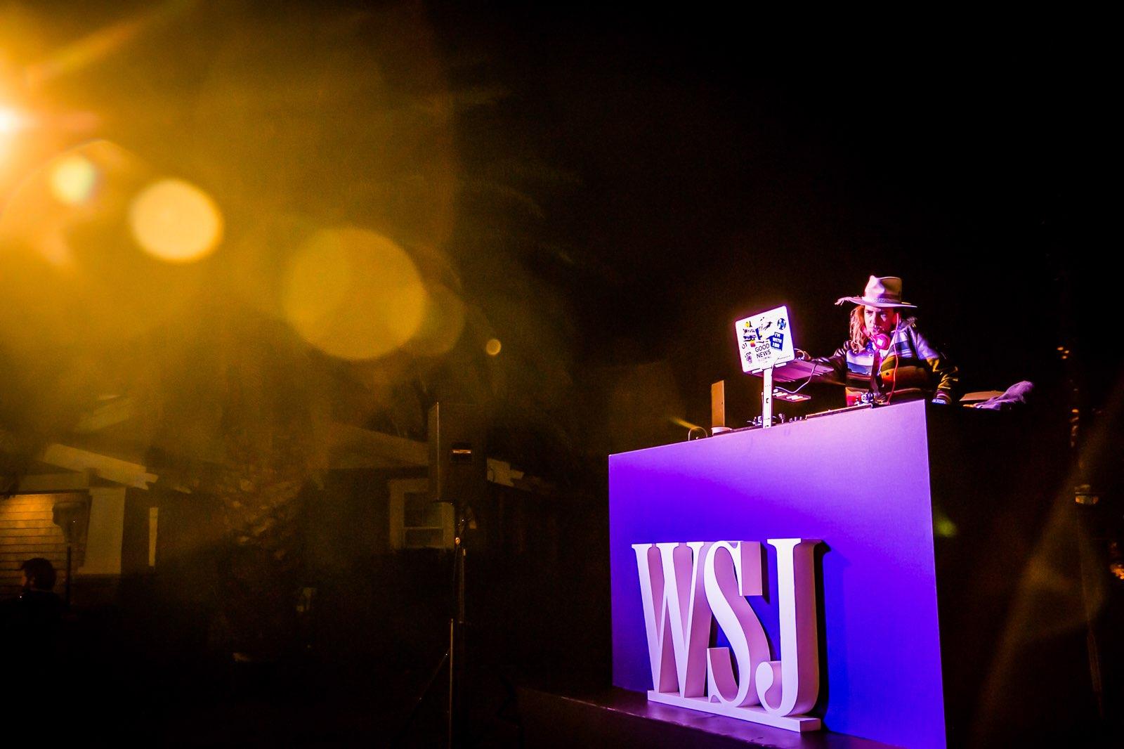 montage-laguna-beach-wsj-tech-live-event-DJ