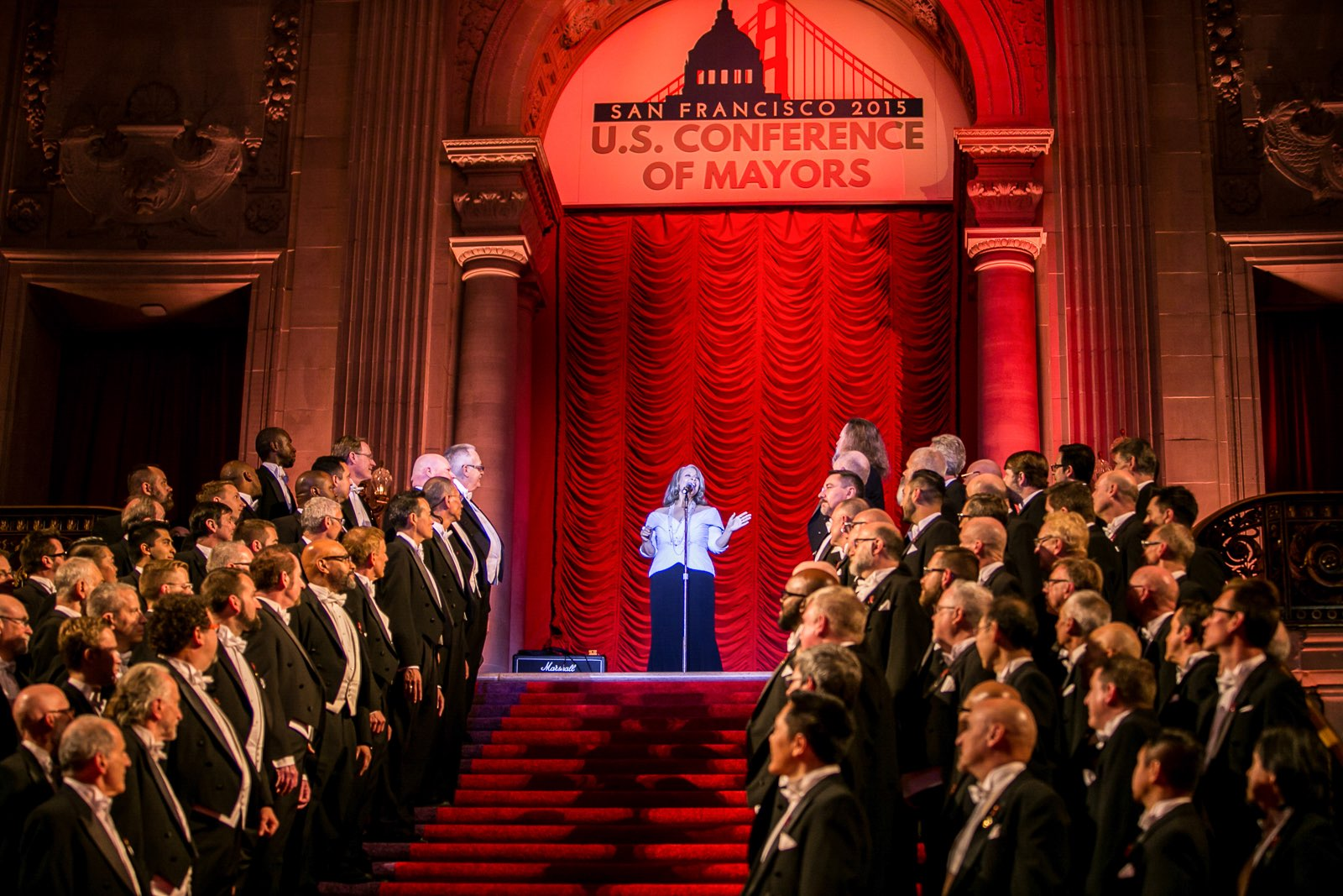 sf-city-hall-us-conference-of-mayors-gala
