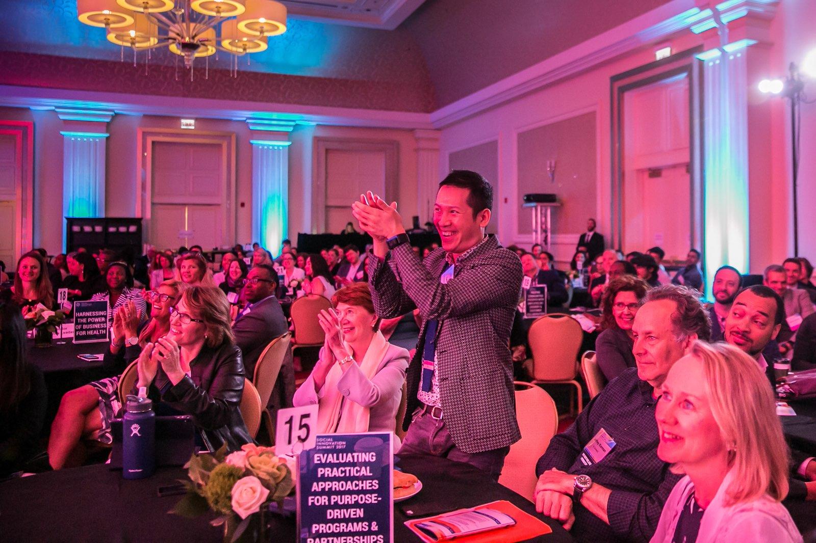 social-innovations-summit-las-vegas-conventions