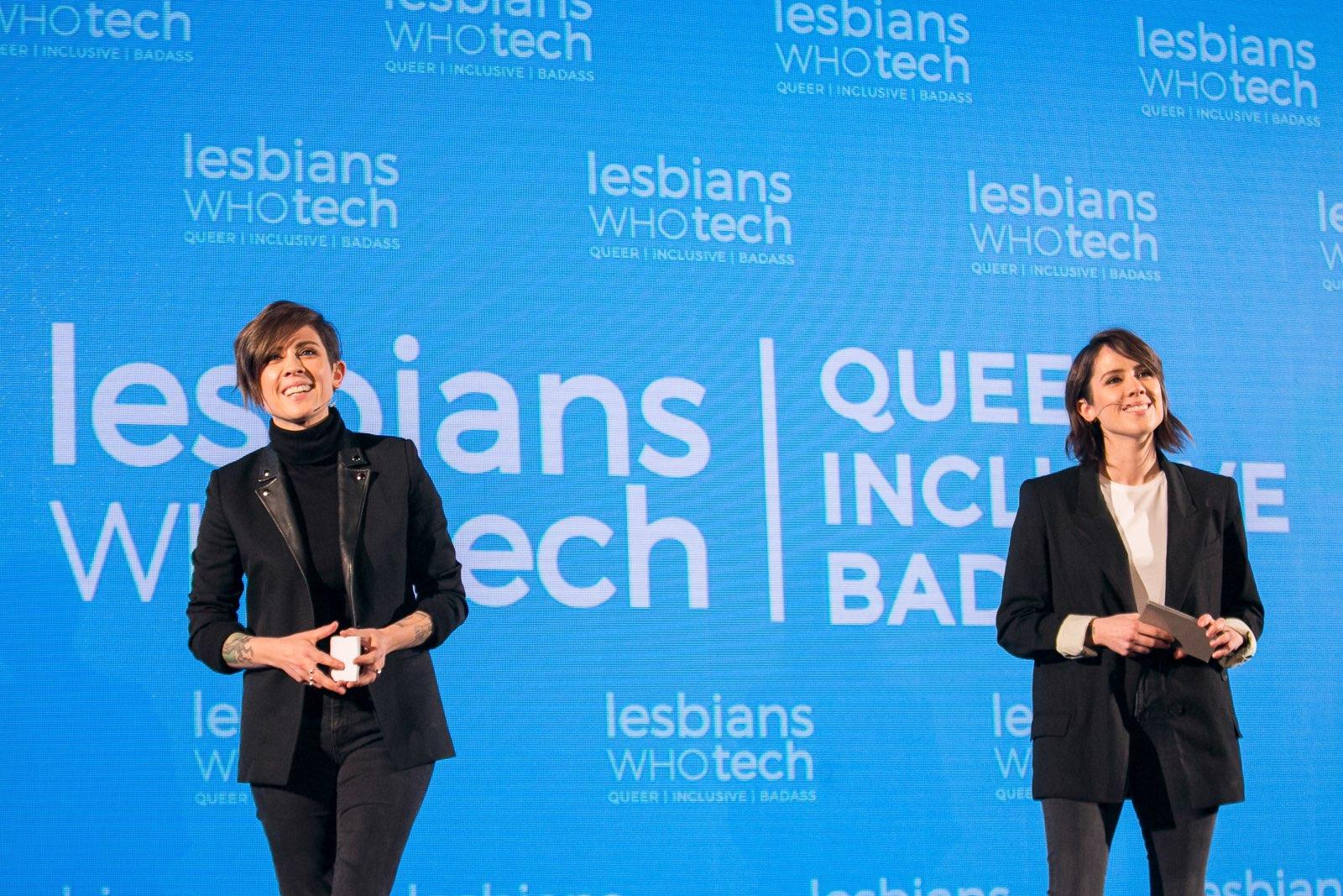 tegan-and-sara-lesbians-who-tech