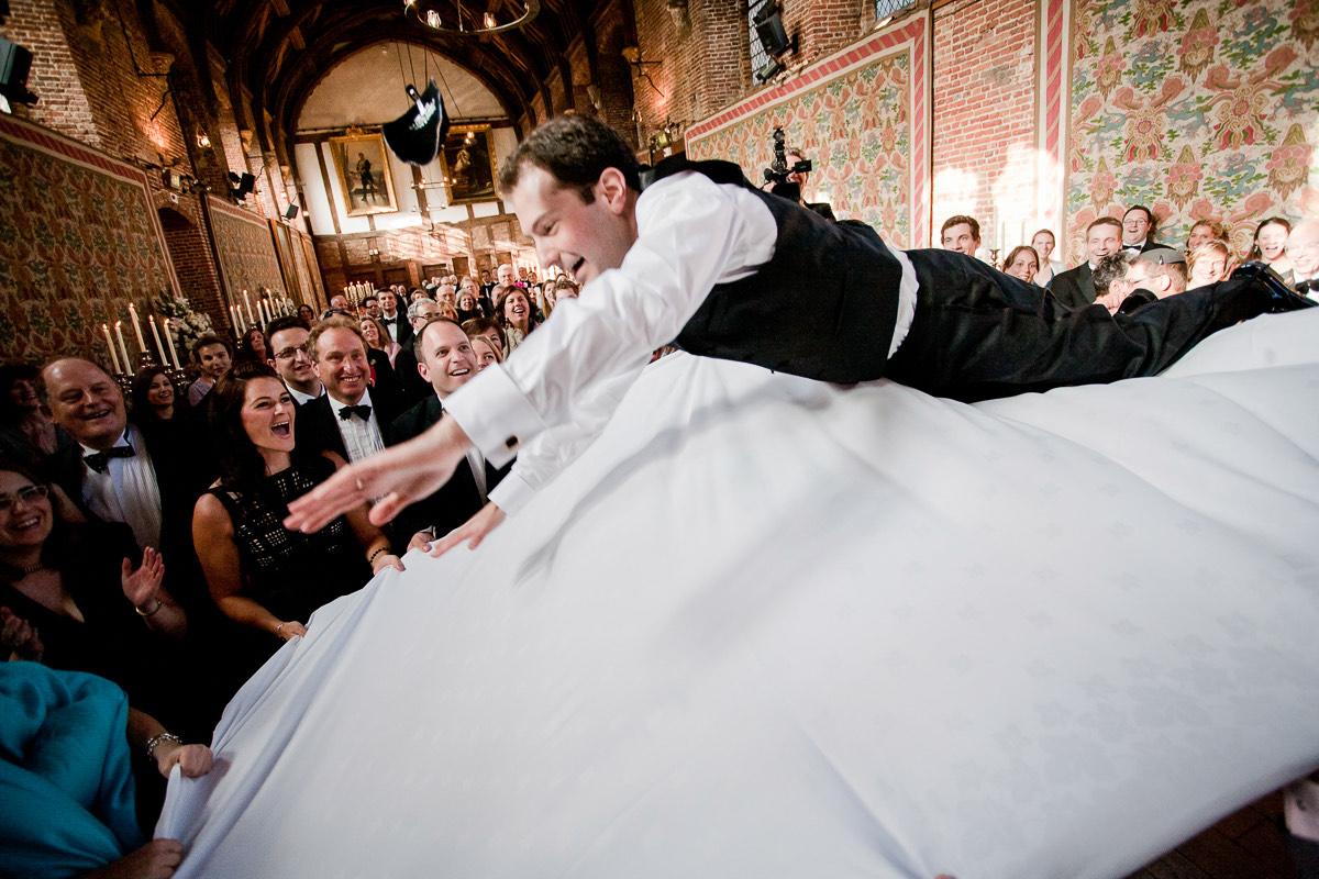 024-squashed-1 weddings