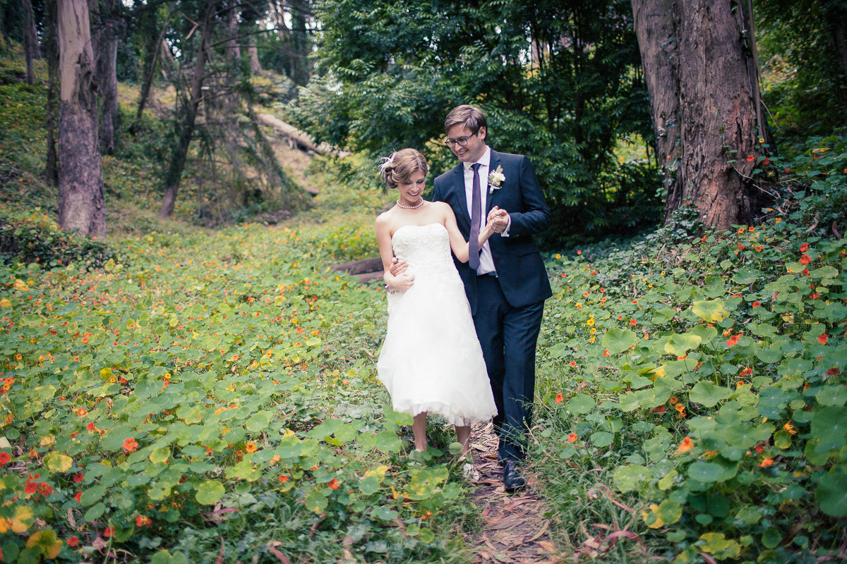 032-squashed weddings