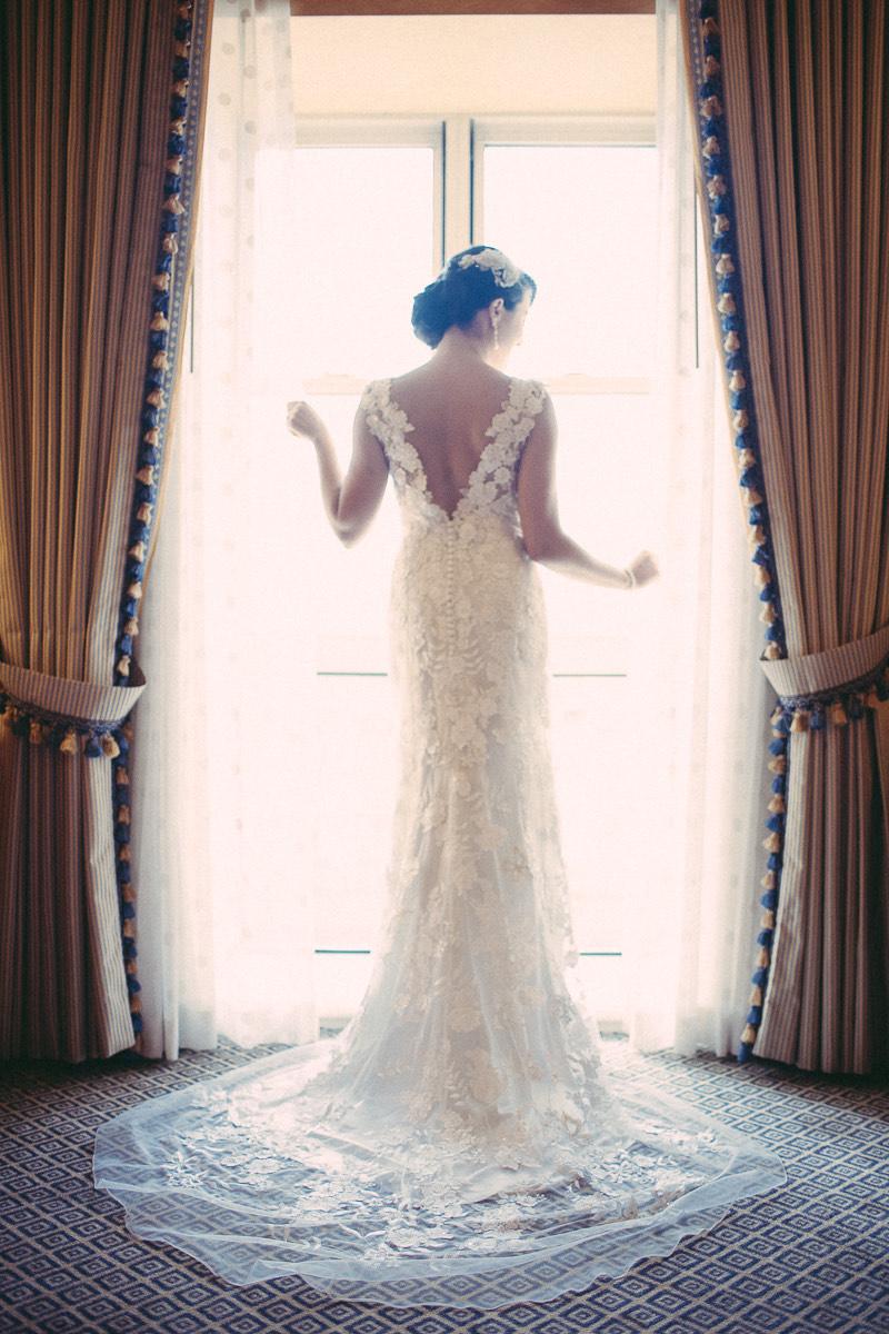 040-squashed weddings