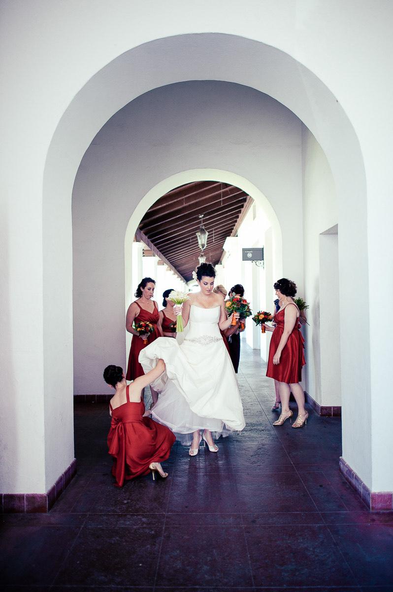 041-squashed weddings