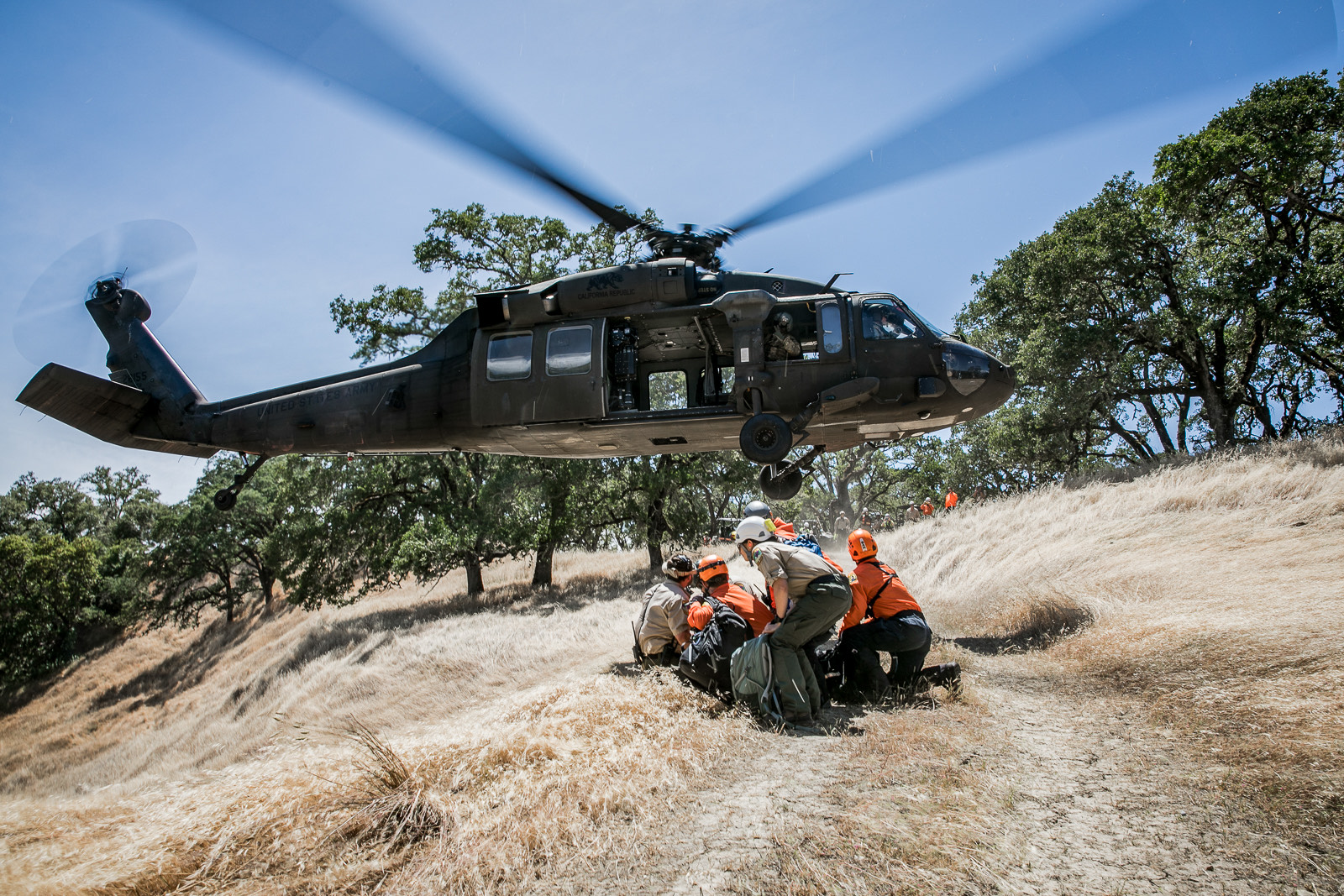 8-search-and-rescue-helicopter SAR HELO
