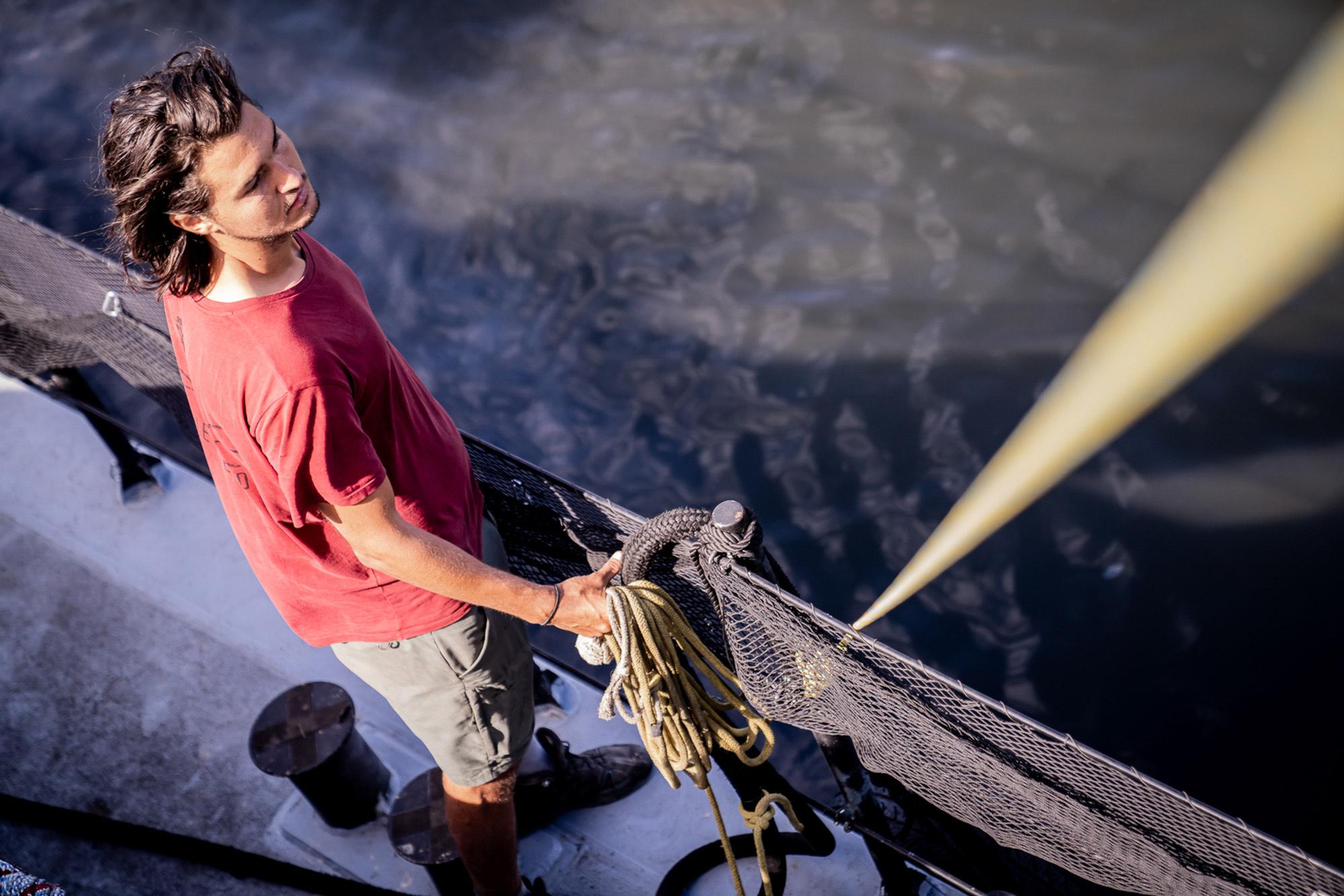 sea-shepherd-deckhand SEA SHEPHERD